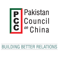 Pakistan Council of China