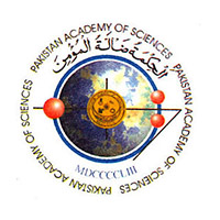 Pakistan Academy Sciences